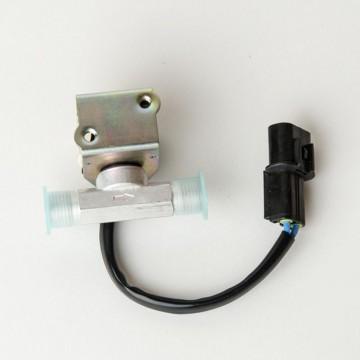 Клапан на испаритель 12V YF-B049