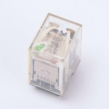 Реле LY2N-D2 24VDC (014215)