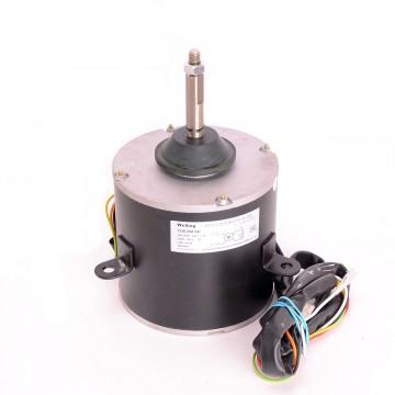 Электродвигатель наружного блока YDK250-6D (013206)