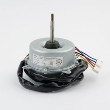 Электродвигатель вентилятора наружного блока кондиционера YDK29-6J пр.ч.