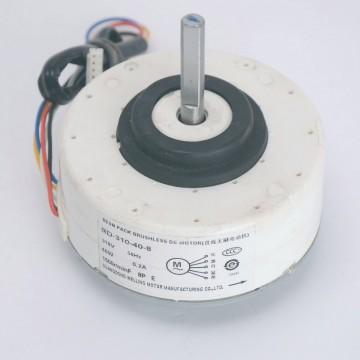 Электродвигатель внутреннего блока RD-310-40-8 (013873)