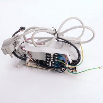 Блок управления SX-EX1-M37546 ASH H09 (для 09,12) (007767)