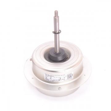 Электродвигатель наружного блока YDK-075S62820-06 (007768)