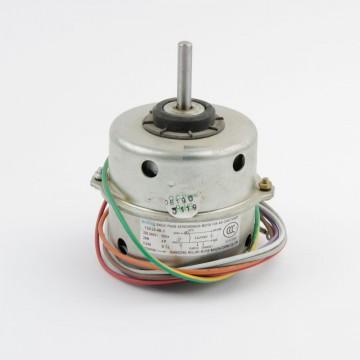 Электродвигатель внутреннего блока кондиционера YDK30-4B-2