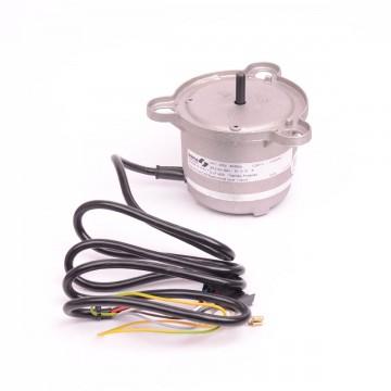 Мотор вентилятора K35410 M02264 (014904)