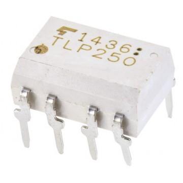 оптопара TLP250 (12591)