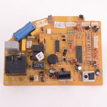 Плата управления GM127cZ003-G (012798)