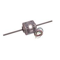 Электродвигатель внутреннего блока 2х вальный PRECISE F2 1/15TY-LC(12,7мм) 40W пр.ч. БУ (014467)