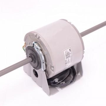 Электродвигатель внутреннего блока 2х вальный F2 1/8 TBT-LG (12,7мм) пр.ч. (014468)