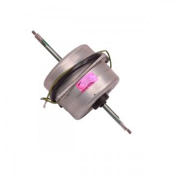 Электродвигатель внутреннего блока 2х вальный AFS100ATEA S/N0012MAEX400004 (014469)