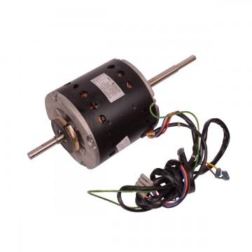 Электродвигатель внутреннего блока 2х вальный 2A01044A mod: AMR200E1 (12мм) (014470)