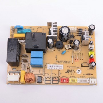 Плата управления GAL0923GK-01 (013178)