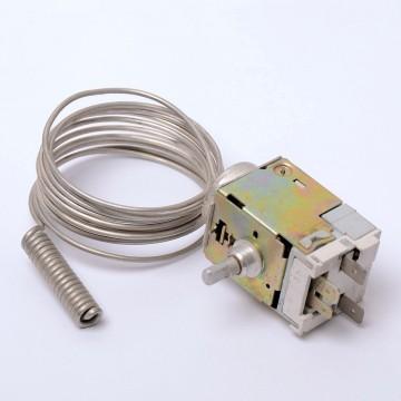 Термостат ТАМ-113 -4гр. (001271)