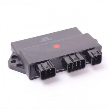 Коммутатор блок CDI HiSun ATV500/700H (33200-058-0000) (6435)