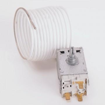 Термостат АТЕА А110095 (аналог К-57 2,5 L2829) (011790)