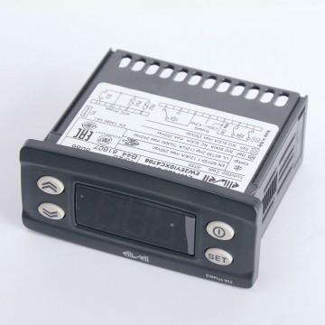 Блок Eliwell EW-974 plus с 2 датч. (008501)