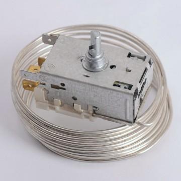 Термостат К-54-2.0 (L2062) (-12С...-30С) (001259)