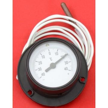 Термометр FC-60D1.5 (2184)