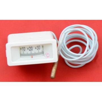 Термометр J-9 (-40/+40) (аналог ROF-88) (2185)