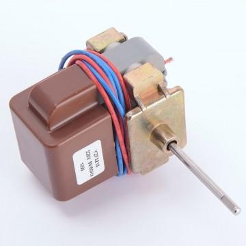Вентилятор 3215 / YZF3215 (2196)