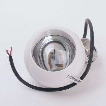Оптика LED Flint light FL--4121/20W (Fl-612 )  (7195)