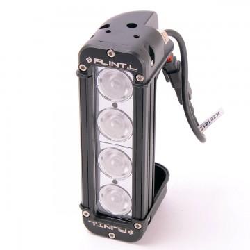 Оптика LED Flit light FL--1100-40/40W (SM-951) Flood Beam (7196)