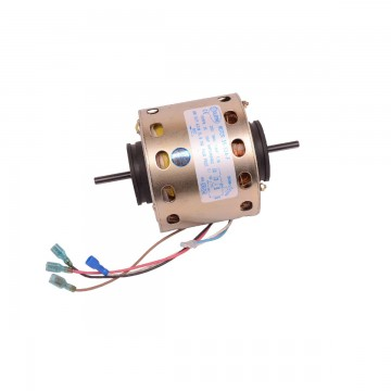 Электродвигатель внутреннего блока 2х вальный 36-934-F (1/4HP) 8мм п.ч. (014482)