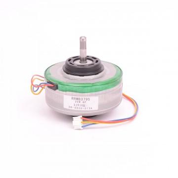 Электродвигатель внутреннего блока RRMB3795 11916G DR-8938-513A (20W 8P) (014483)