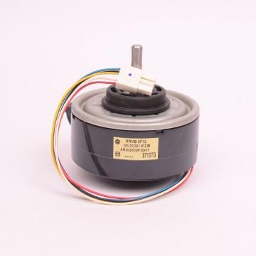 Электродвигатель внутреннего блока RRMB 8F12 ARW30D8P30HT 8710G (30W DC280V) (014484)