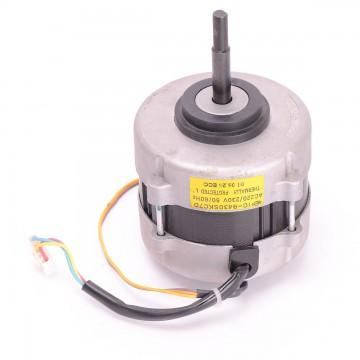 Электродвигатель внутреннего блока IC 9430SKC7D 220V (014485)