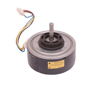 Электродвигатель внутреннего блока RRMB3811 (25W DC35V 8PE) ART30M8P25HT (8125TG) (014489)