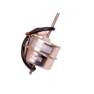 Электродвигатель внутреннего блока 2х вальный 4681A10016R KFD-16 п.ч. (014491)