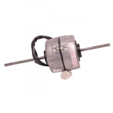 Электродвигатель внутреннего блока 2х вальный BJ43KBAR1 (CWA951090) (014494)