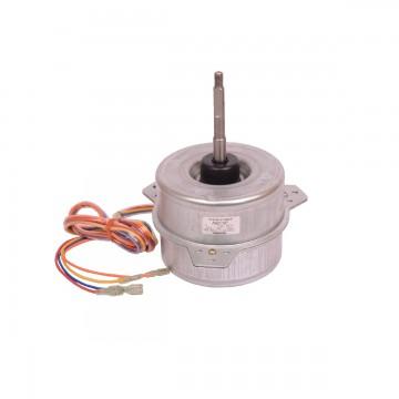 Электродвигатель наружного блока KFG4S-61SB5P (A921101) (60W 220V) пр.ч. (014496)