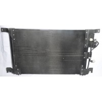 Конденсатор MB Actros (SKN V) LCD300131