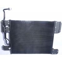 Конденсатор MB LCD317641