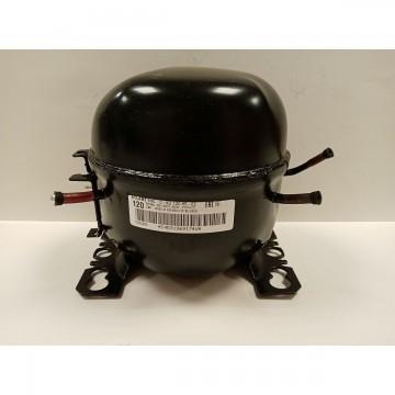 Компрессор СКО-120 в к-те R-134 (002578)