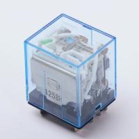 Реле LY3N-J 6V DC (017550)