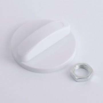 Комплект для термостата (4066)