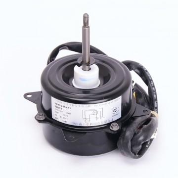 Электродвигатель наружного блока YDK95-35-6X1 (009260)