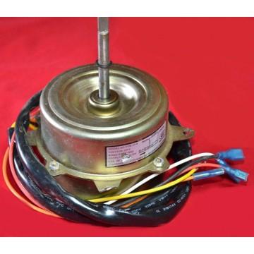 Электродвигатель вентилятора наружного блока кондиционера YDK-20-6 обратное вращение