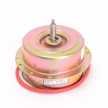 Электродвигатель вентилятора наружного блока кондиционера YCY180B-4