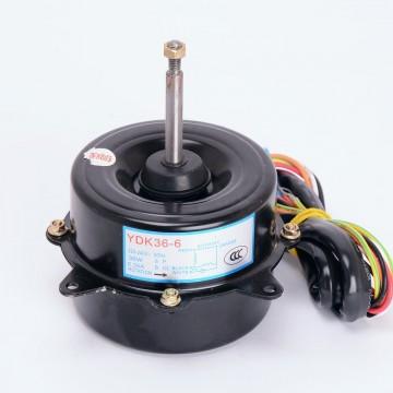 Электродвигатель наружного блока YDK36-6 (008902)