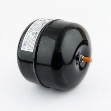 """Ресивер BC-LR-2,4 N (3/8""""ODF-1"""") (010382)"""