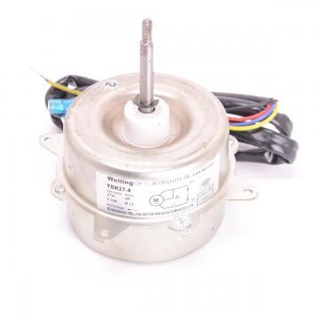 Электродвигатель наружного блока YDK27-4 (008910)