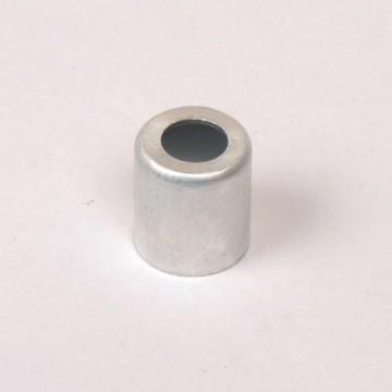 Колпак алюм. G12 (13334)