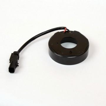 Электромагнитная катушка Denso (13338)