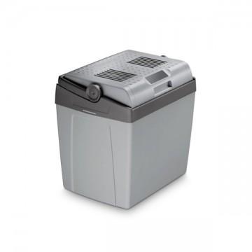 Автохолодильник WAECO CoolFun SC26 DC/DC, 25 л. охл.пит., 12В