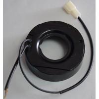 Электромагнитная катушка компрессора кондиционера d87,2 (8362)