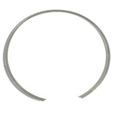 Стопорное кольцо для срывных пластин компрессора автокондиционера (8422)